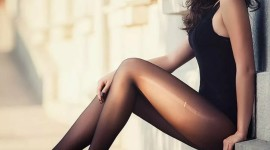 Legs Model Wallpaper For Android#1