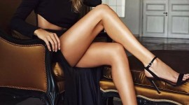 Legs Model Wallpaper For Android#2