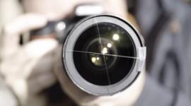 Light Filter Wallpaper 1080p