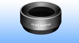 Light Filter Wallpaper Free