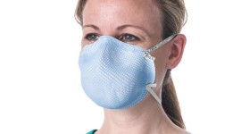 Medical Masks Wallpaper Gallery
