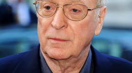 Michael Caine Wallpaper Background