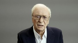 Michael Caine Wallpaper Full HD