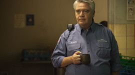 Michael Harney Wallpaper Download Free
