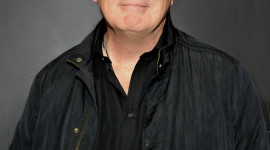 Michael Harney Wallpaper For IPhone 6