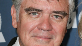 Michael Harney Wallpaper For IPhone Download