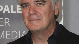 Michael Harney Wallpaper For IPhone Free