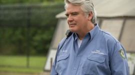 Michael Harney Wallpaper High Definition