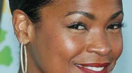 Nia Long High Quality Wallpaper