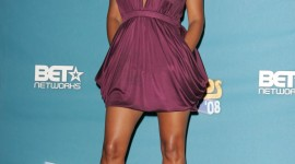 Nia Long Wallpaper Download