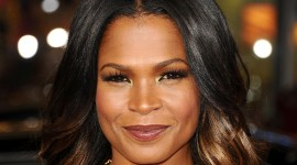 Nia Long Wallpaper For Desktop