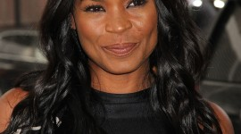 Nia Long Wallpaper For IPhone 6 Download