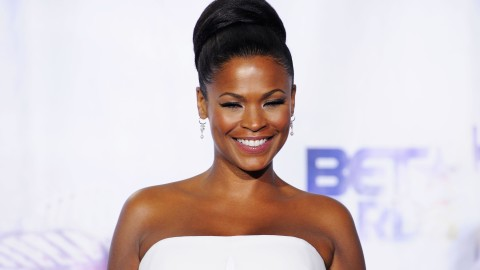 Nia Long wallpapers high quality