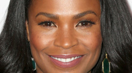 Nia Long Wallpaper Free