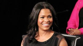Nia Long Wallpaper Full HD