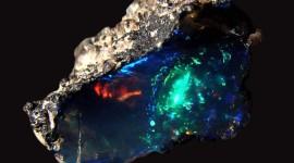 Opal High Quality Wallpaper