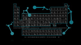 Periodic Table Wallpaper Gallery