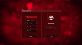 Plague Inc Game Desktop Wallpaper HD
