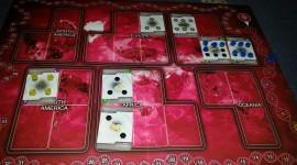 Plague Inc Game High Quality Wallpaper