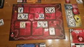 Plague Inc Game Wallpaper Download Free