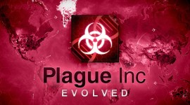 Plague Inc Game Wallpaper Gallery