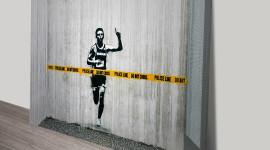 Police Line Do Not Cross Wallpaper HQ