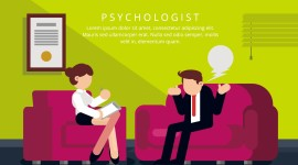 Psychologist Desktop Wallpaper HQ