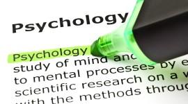 Psychologist Wallpaper For Desktop