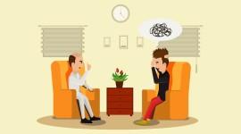 Psychologist Wallpaper HD