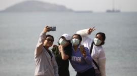 Quarantine In Thailand Wallpaper HQ