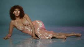 Raquel Welch Photo Download