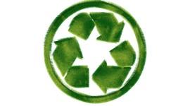 Recycle Wallpaper For Desktop