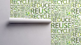 Recycle Wallpaper For IPhone