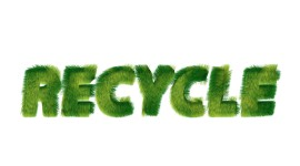 Recycle Wallpaper Free