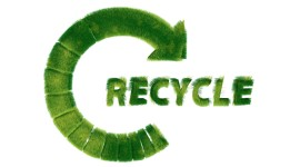 Recycle Wallpaper Gallery