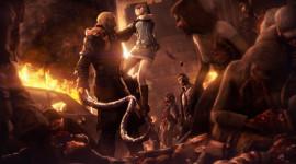 Resident Evil 3 Image Download