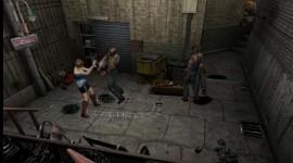Resident Evil 3 Wallpaper 1080p