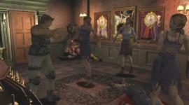 Resident Evil 3 Wallpaper For Desktop
