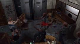 Resident Evil 3 Wallpaper HQ