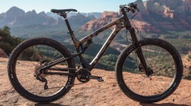Rocky Mountain Bike Best Wallpaper