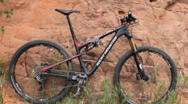 Rocky Mountain Bike Wallpaper Free