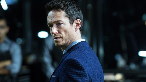Simon Quarterman wallpapers high quality