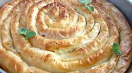 Snail Pie Image#1