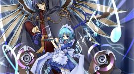 Spirit Sword Sovereign Imag