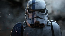 Stormtrooper Wallpaper 1080p