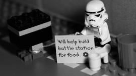 Stormtrooper Wallpaper Download