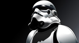 Stormtrooper Wallpaper Download Free