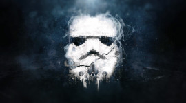 Stormtrooper Wallpaper For PC