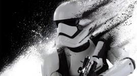 Stormtrooper Wallpaper Free