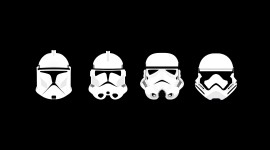 Stormtrooper Wallpaper Gallery